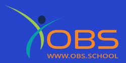 Privatschule Schweiz OBS Obersee Bilingual School in Schwyz