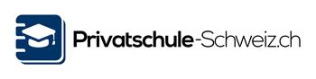 Privatschule Schweiz