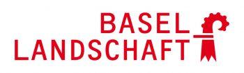 Privatschulen Basel-Landschaft